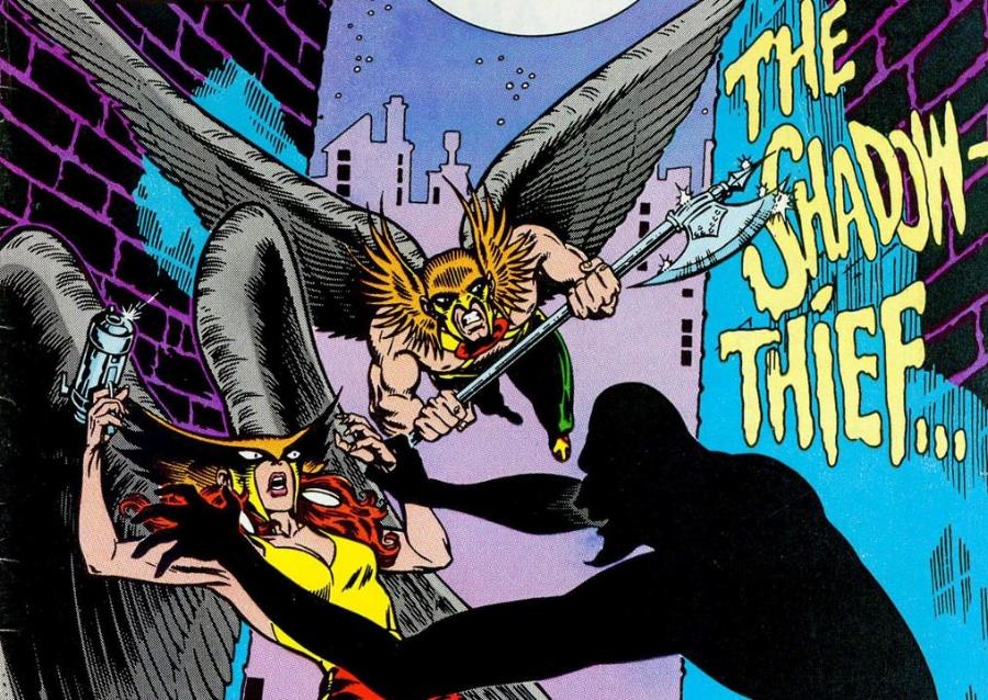 4 Hawkman 1986.JPG