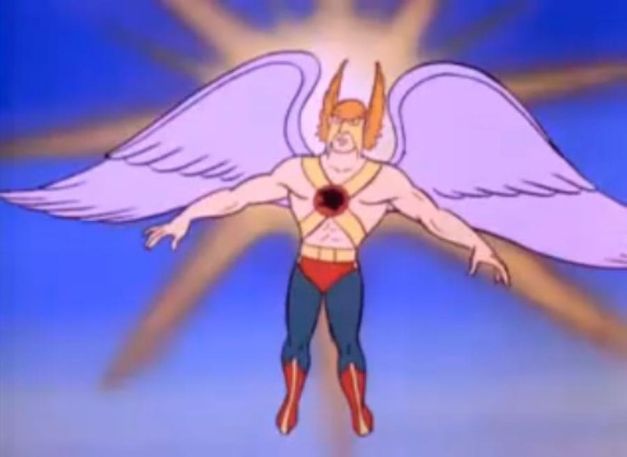 13 Hawkman Super Friends.jpg