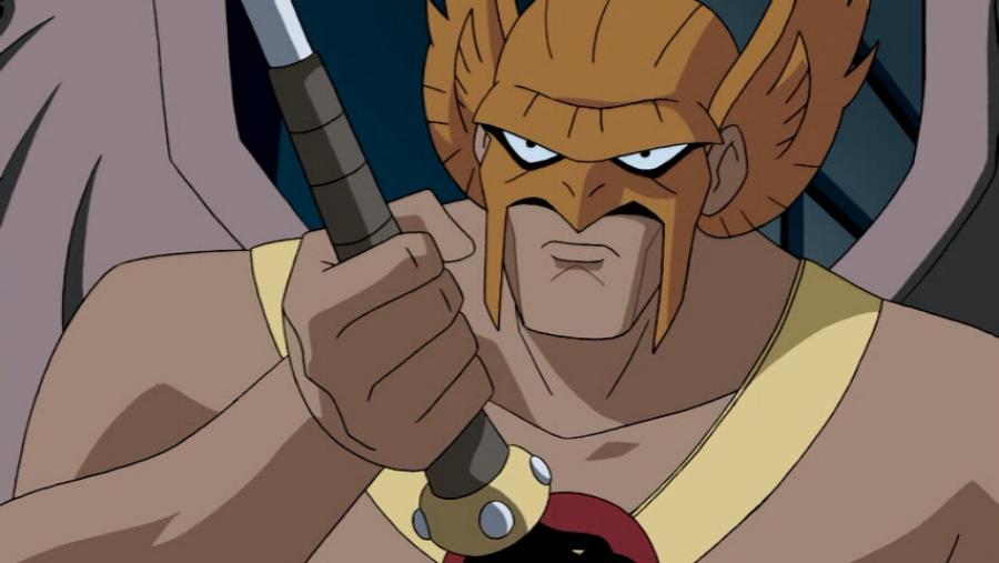 14 Hawkman Justice League Unlimited.jpg
