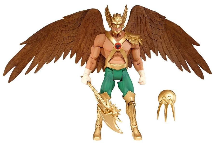 15 DC Unlimted Hawkman action figure.jpg