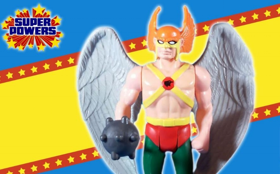 16 Hawkman Super Powers.JPG