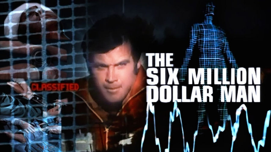 Six Million Dollar Man Slide.jpg