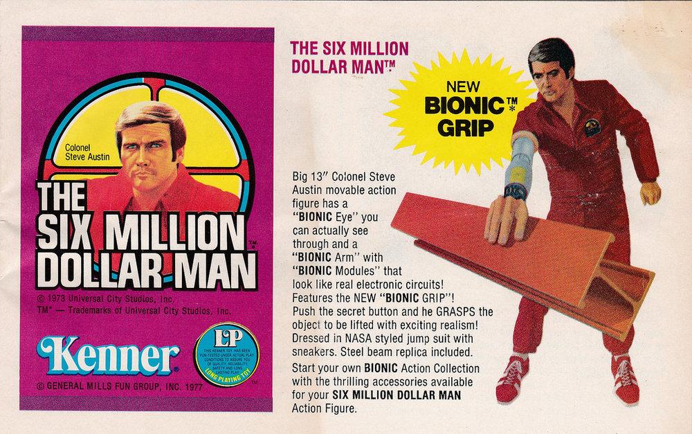 Six Million Dollar Man 5.jpg