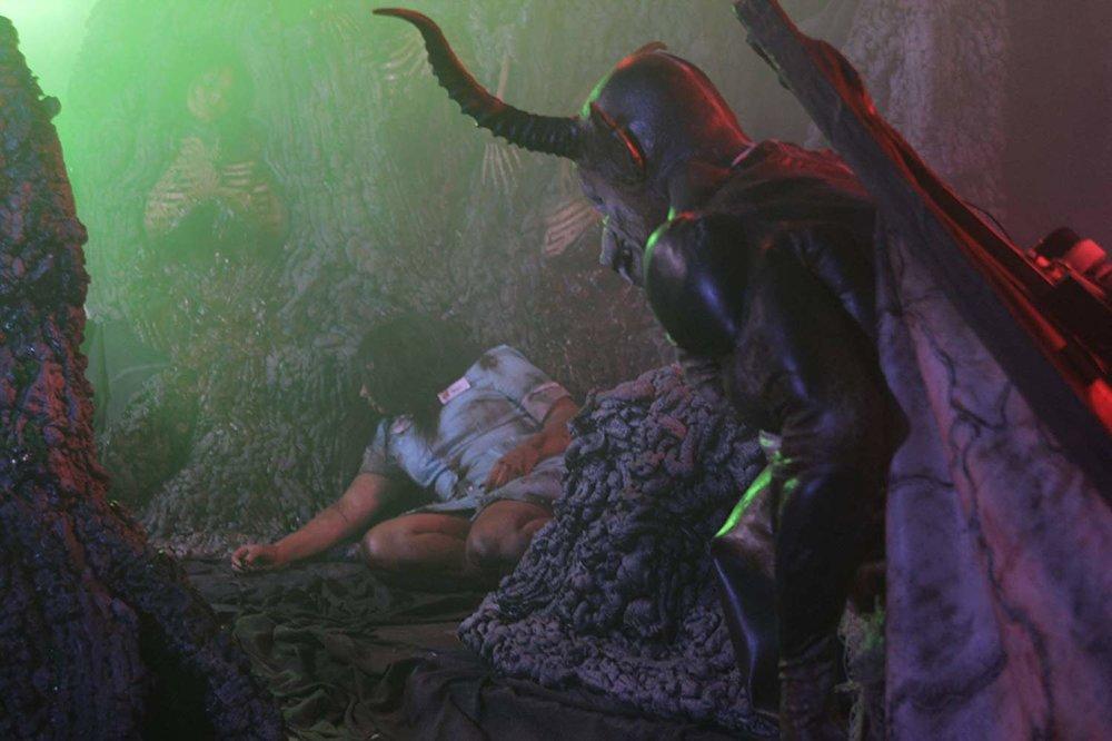 Dead by Midnight Jersey Devil.jpg