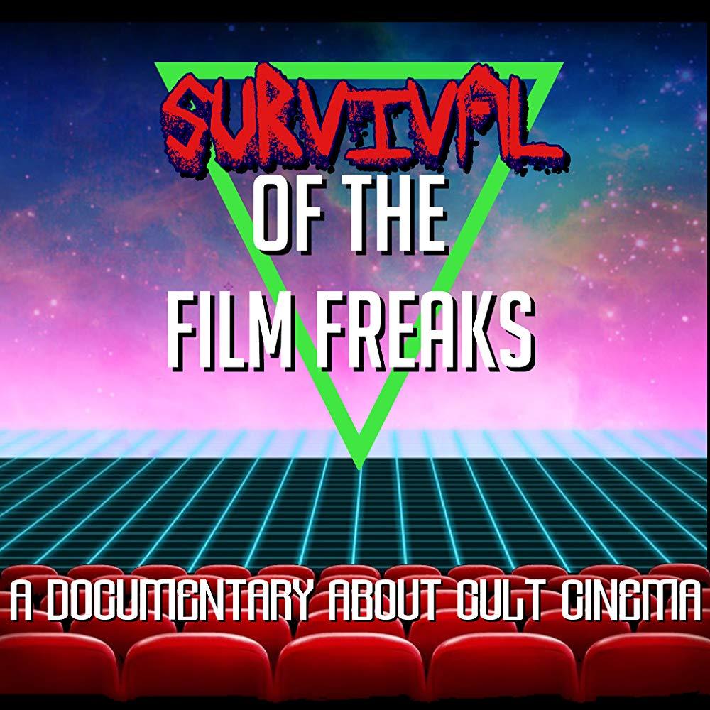 Survival of Film Freaks image.jpg