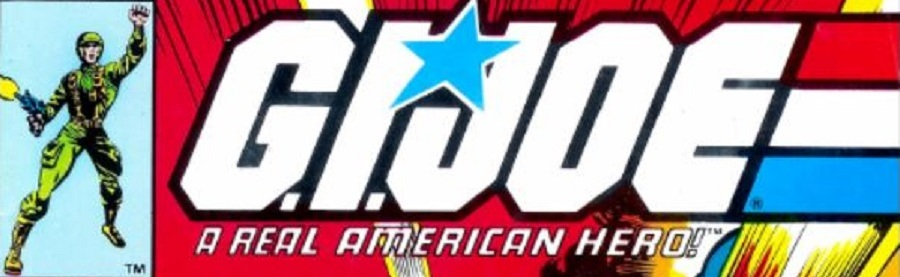 GI+Joe+header+logo.jpg