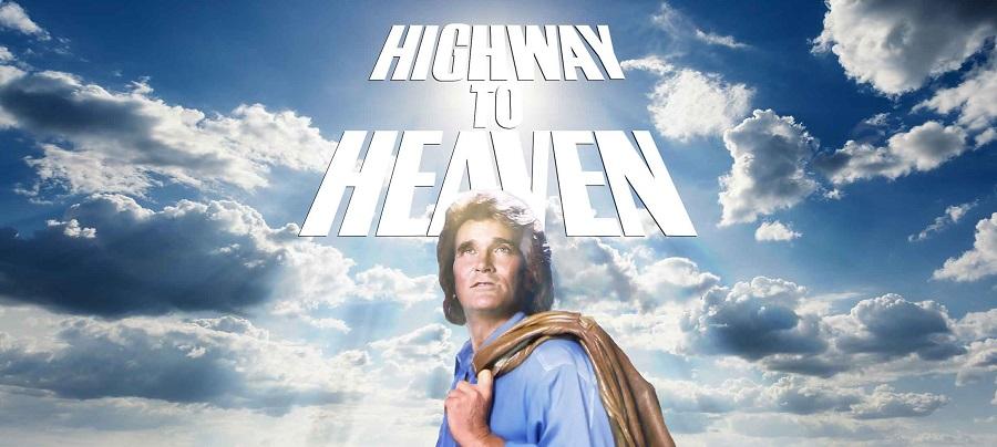 Highway to Heaven 4.jpg