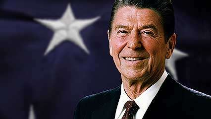Ronald Reagan.jpg