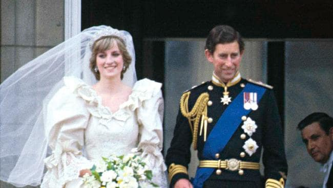 Charles and Diana wedding.jpg