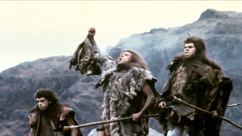 Jean-Jacques-Annaud-Quest-for-Fire-800x450.jpg
