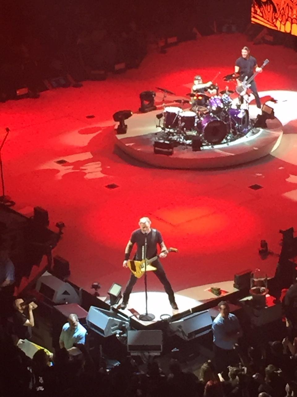Metallica 1.JPG