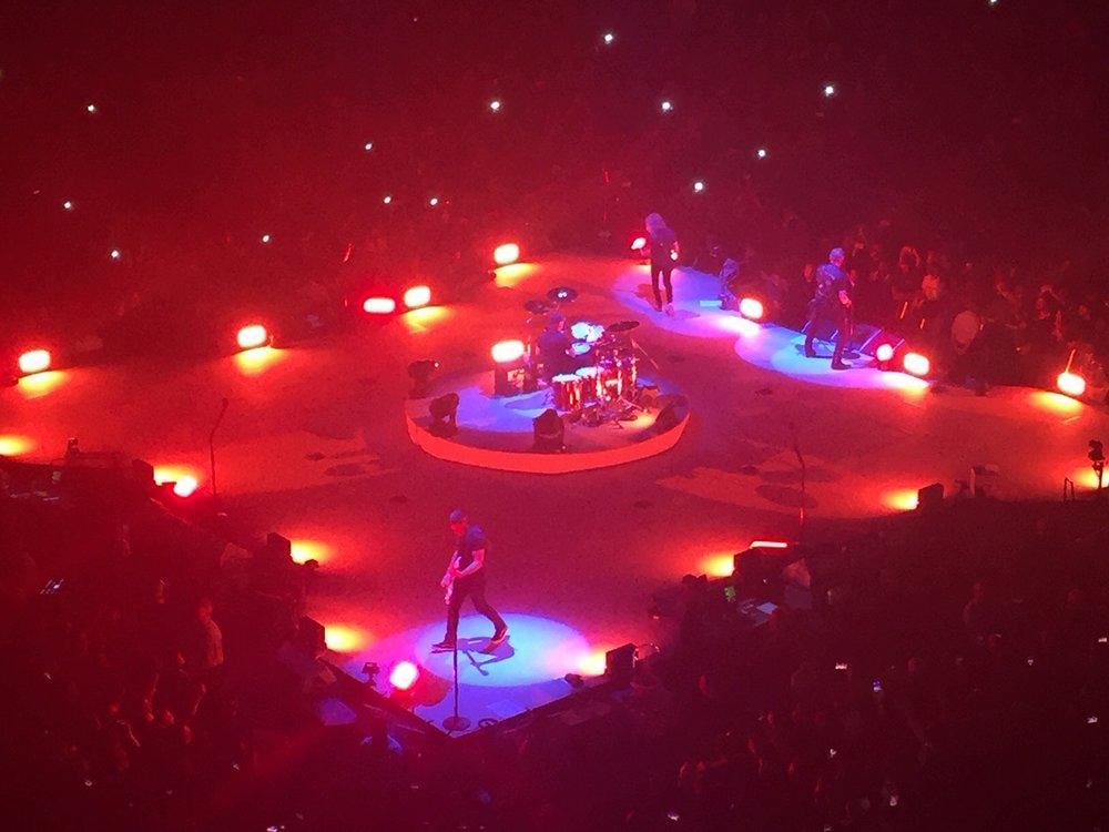 Metallica 4.JPG