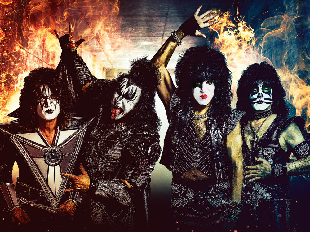 KISS End of the Road Tour Slide.jpg