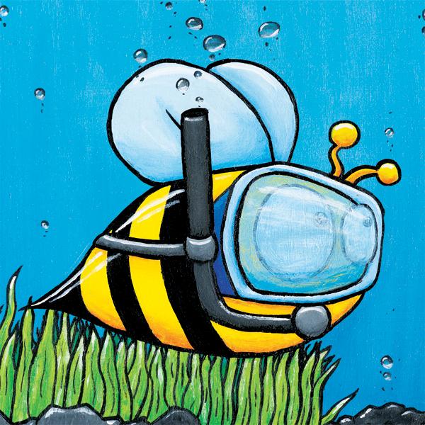 Underwater Breakfast close up 1.jpg