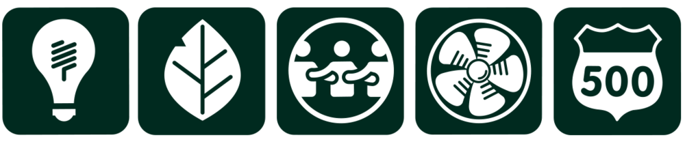 Subcategory_logos