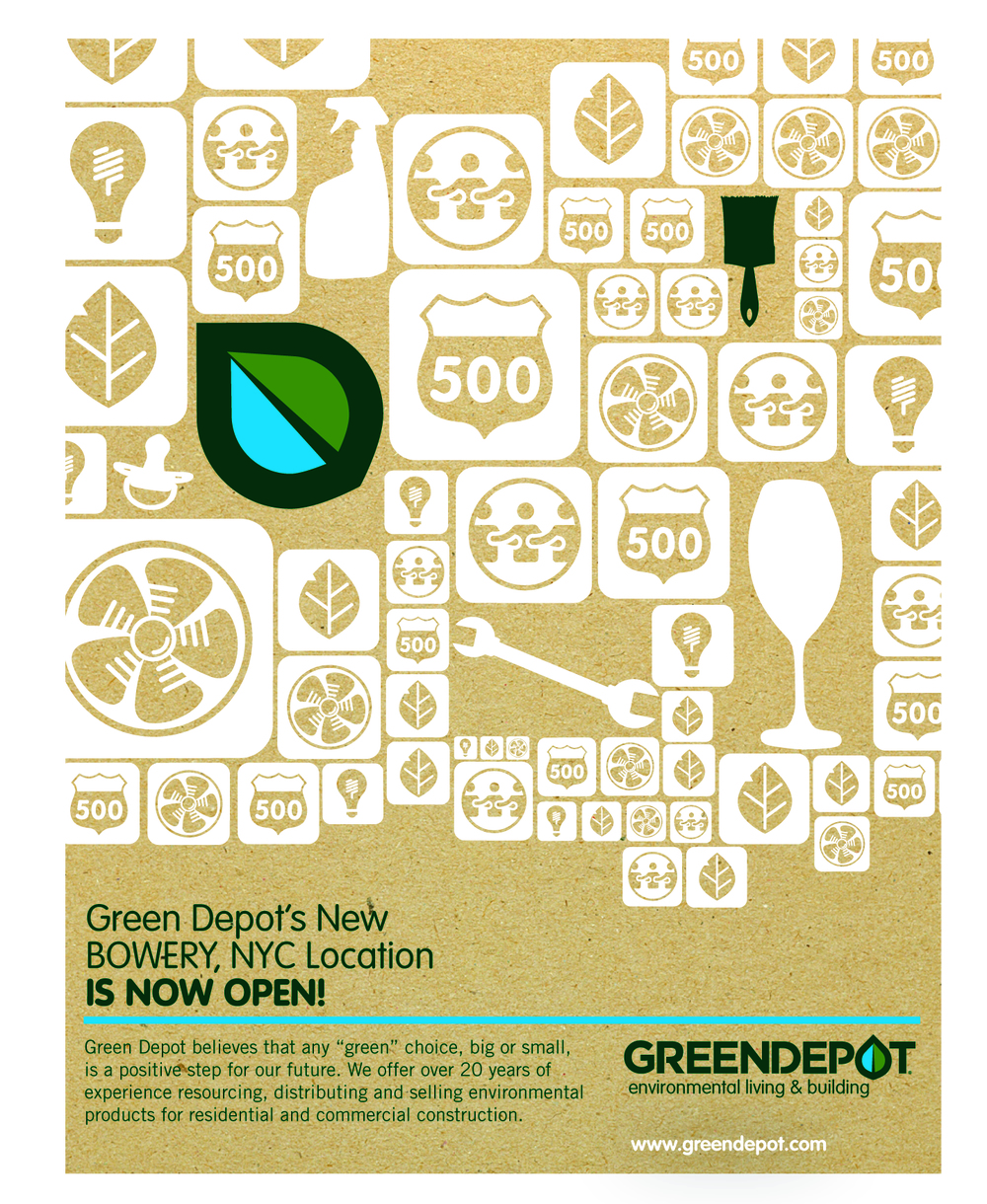 Green Depot Key Art Sketches5 [v10].jpg