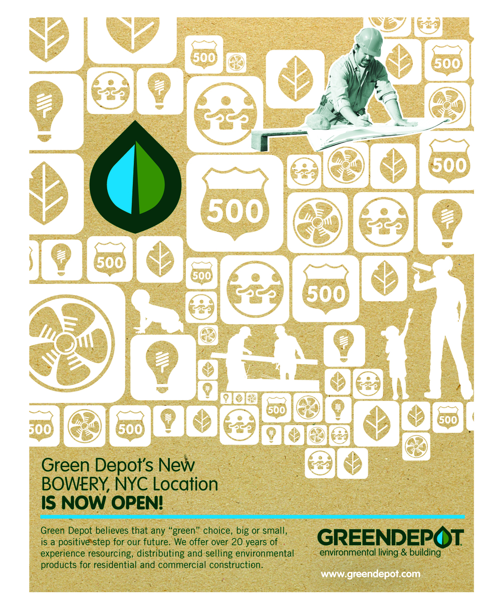 Green Depot Key Art Sketches7 [v10].jpg