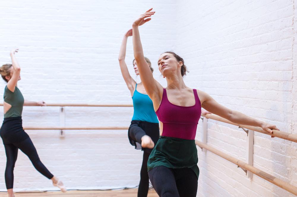 Ballet Body 76.jpg