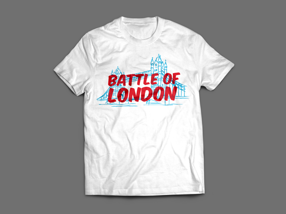 Battle-of-London-T-Shirt-MockUp_Front.jpg