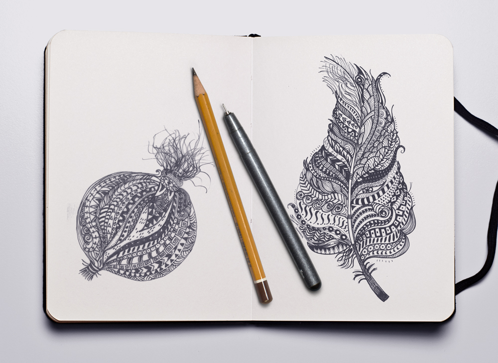 Sketchbook-Feather.jpg