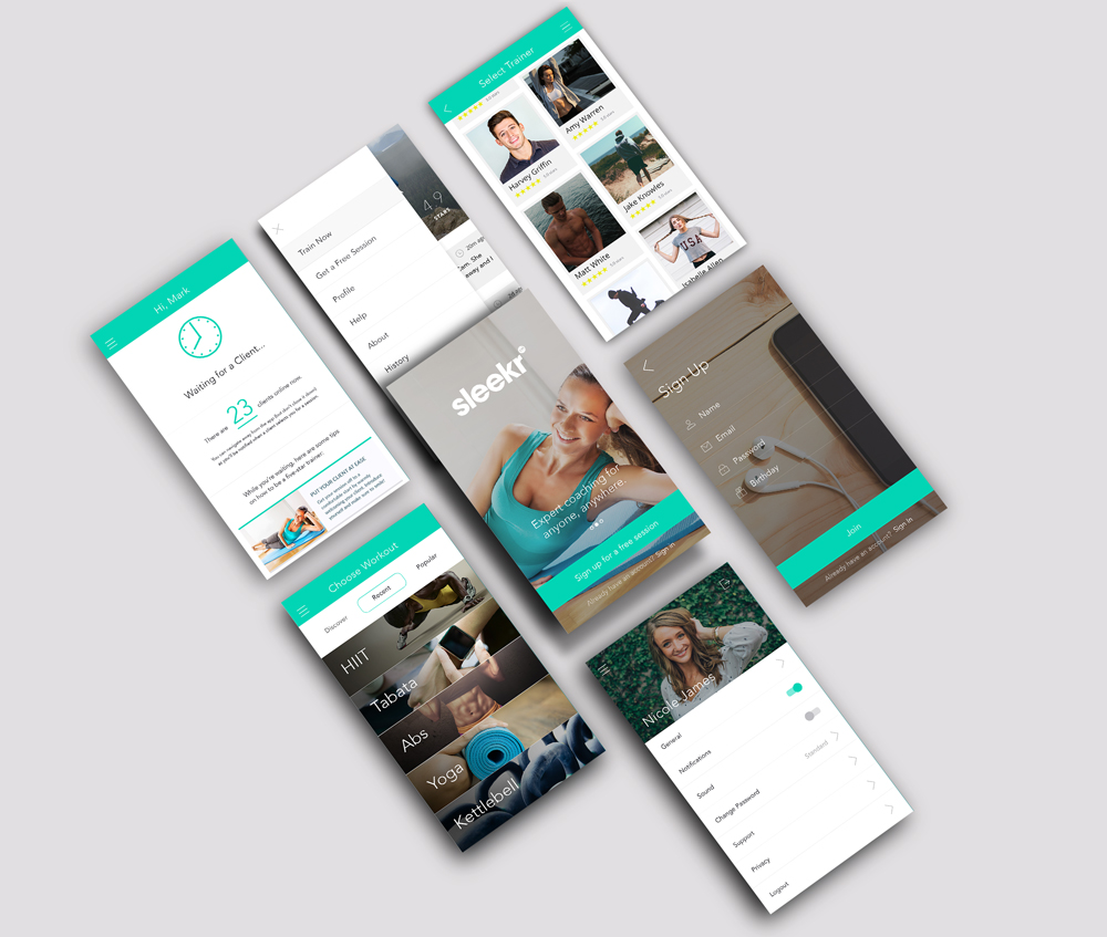 Sleekr-App-Screens-Mock-Up.jpg