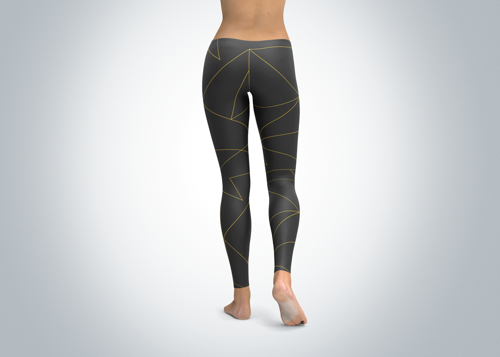 Leggings-Skin-1.png