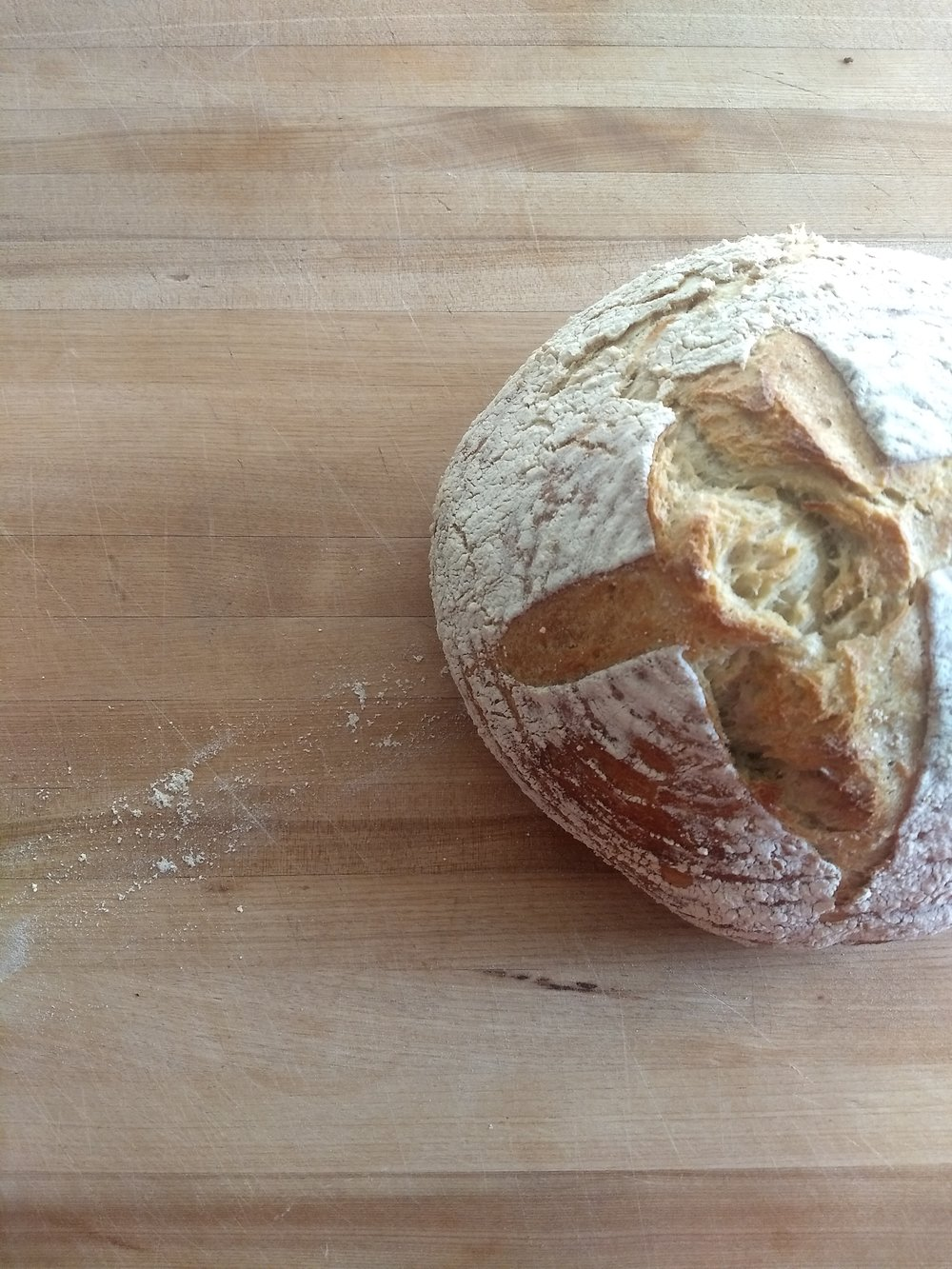 sourdough.jpg