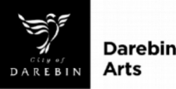 Out Of Earshot's development was supported by Darebin Arts