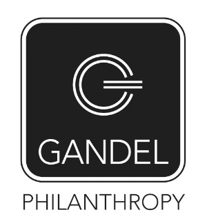 Gandel Philanthropy logo