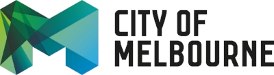 City Of Melbourne Logo