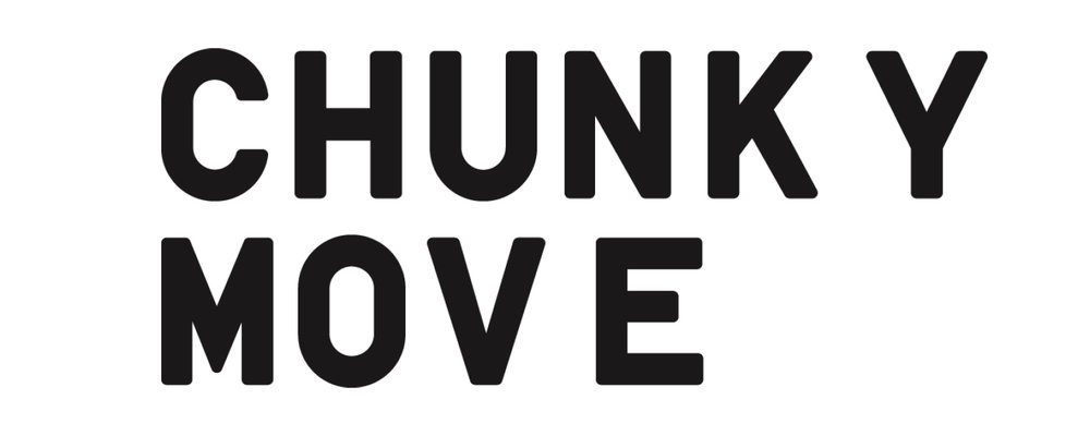 Chunky_Move_logo.jpg