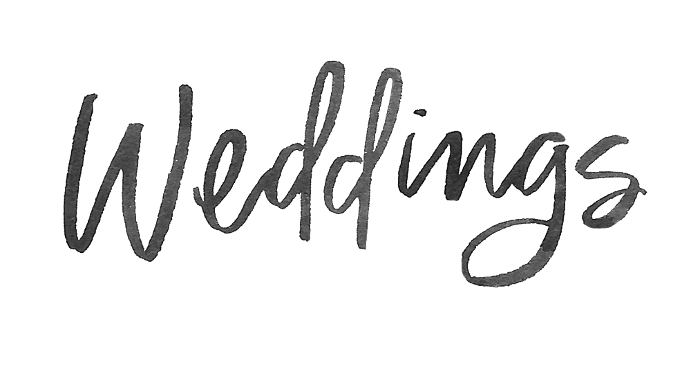 SarahEllefson_weddings_charcoal (1).png