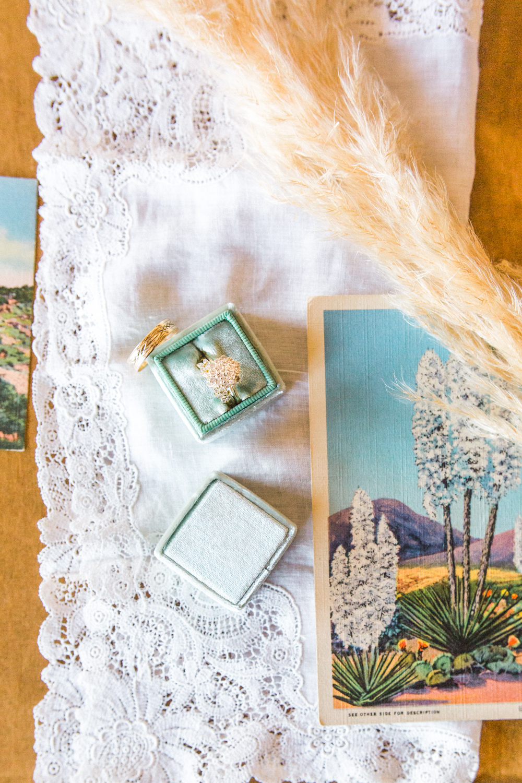 Romantic New Mexico Ring Shot.jpg