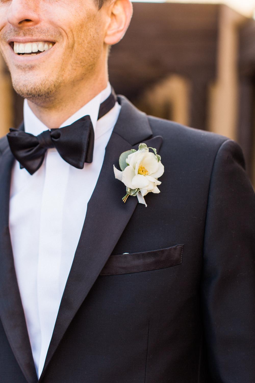 Happy groom at La Fonda.jpg