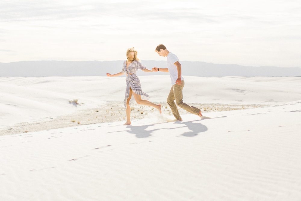White Sands Engagement Session-2.jpg