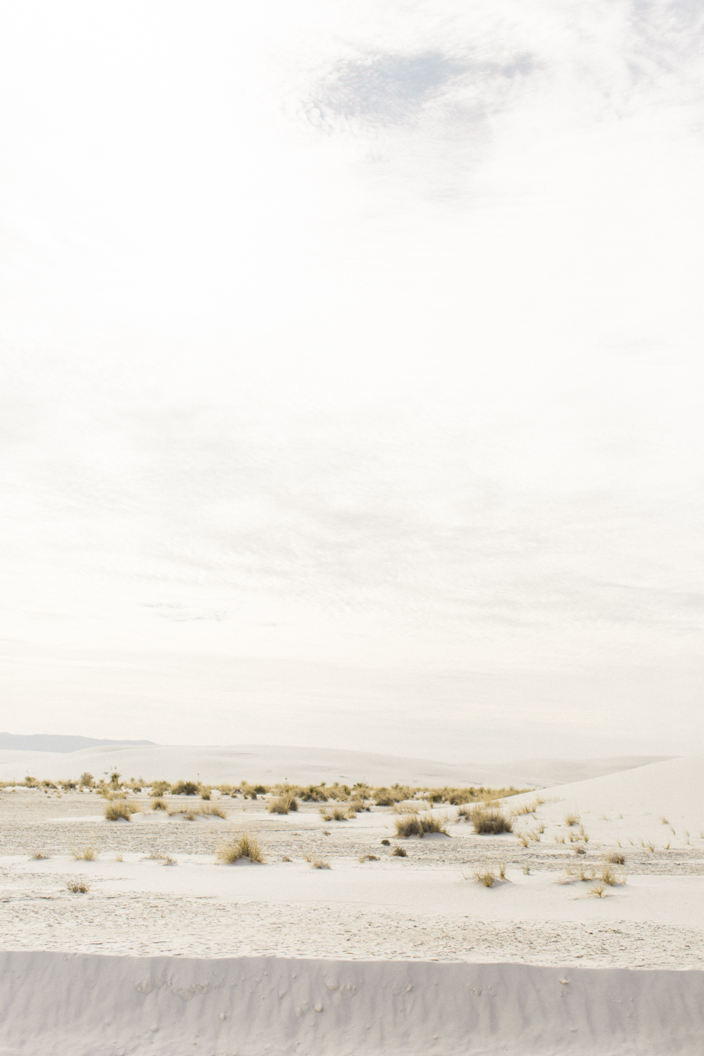 White Sands Engagement Session-3.jpg