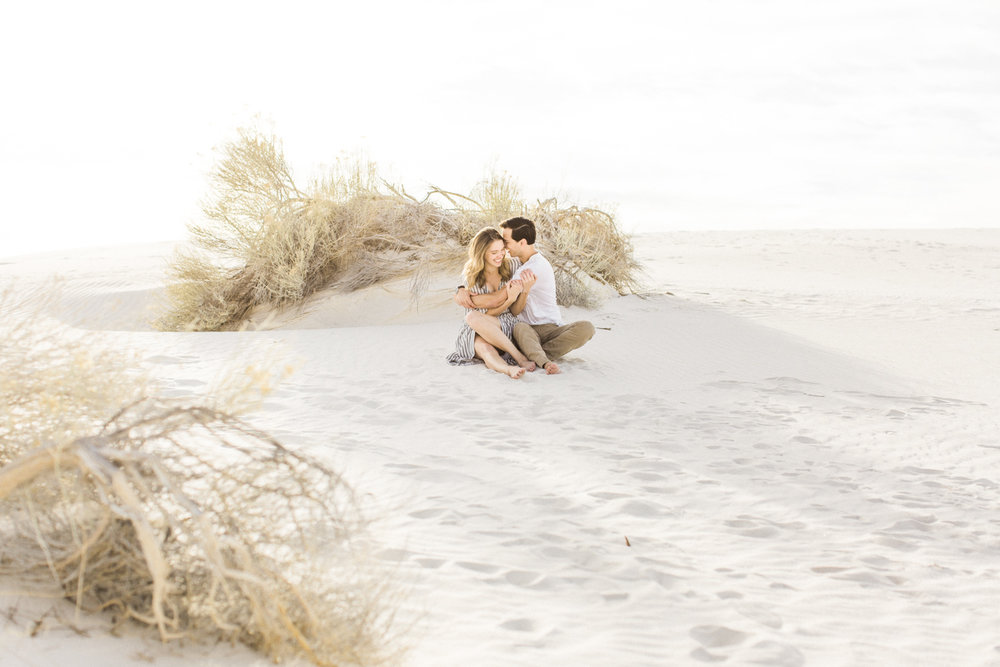 White Sands Engagement Session-5.jpg