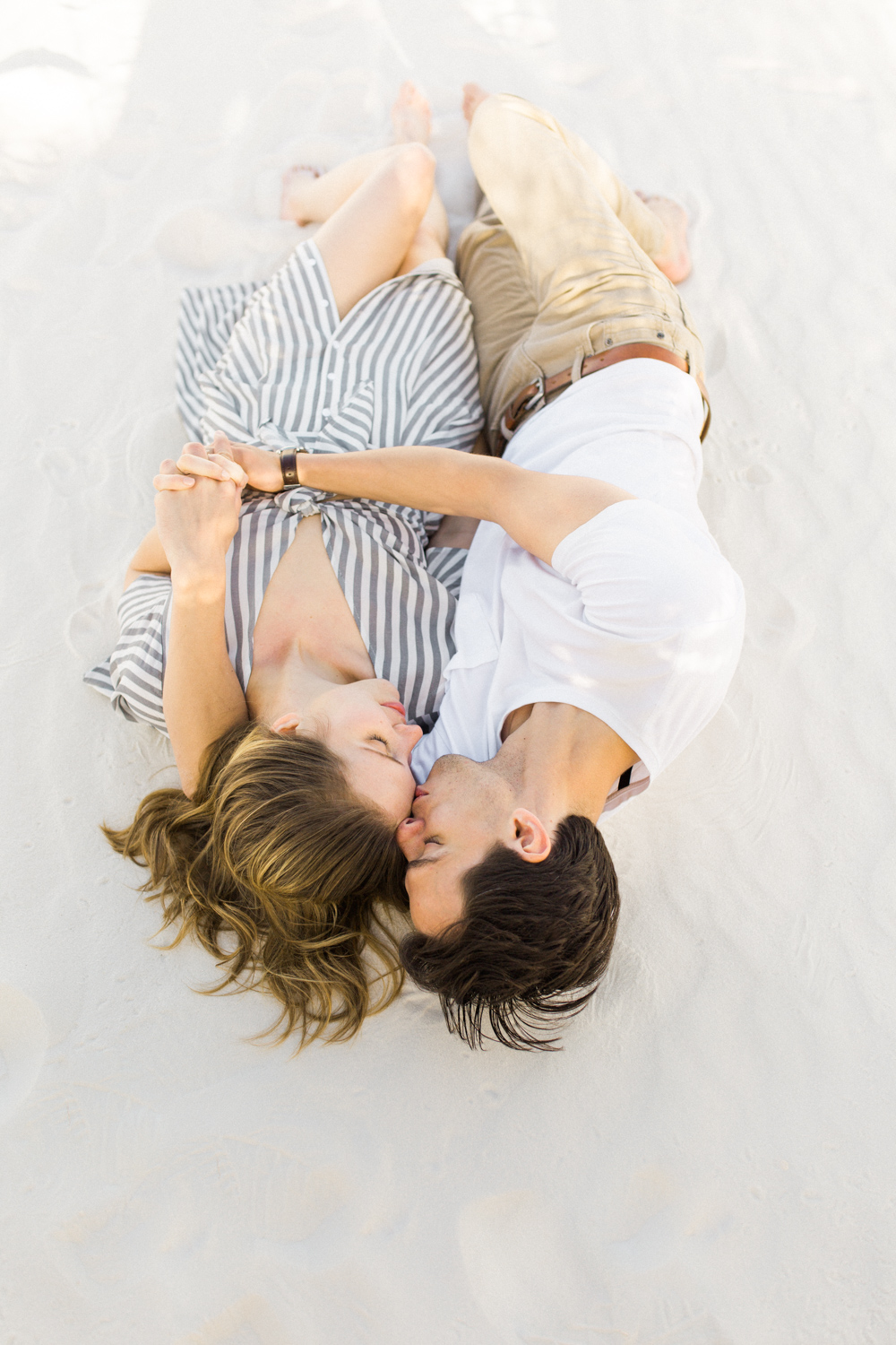 White Sands Engagement Session-6.jpg