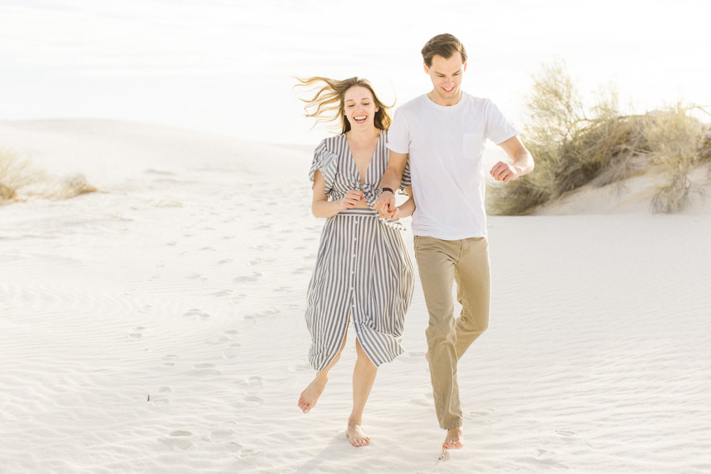 White Sands Engagement Session-7.jpg