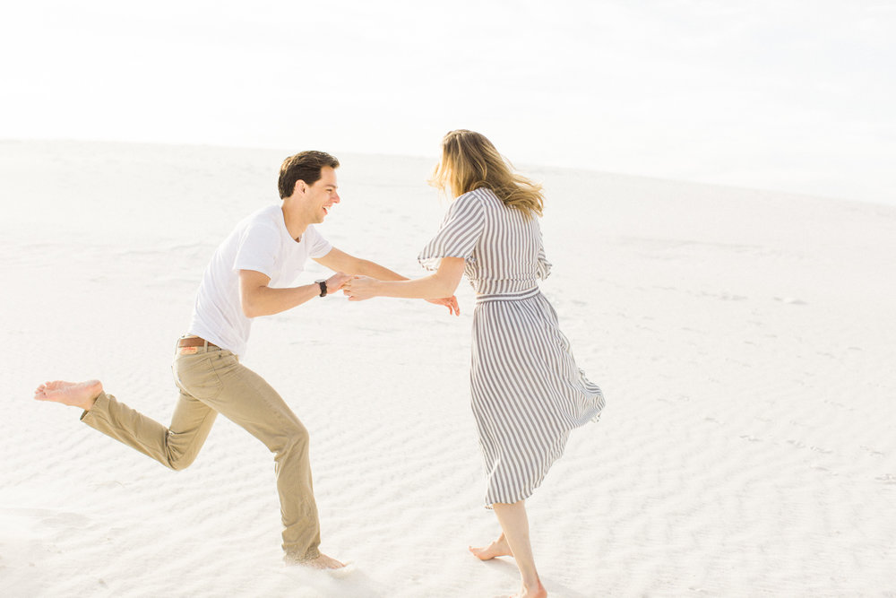 White Sands Engagement Session-9.jpg