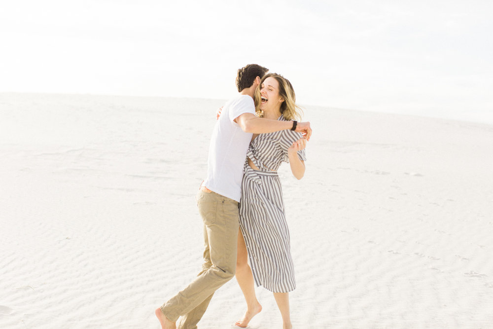 White Sands Engagement Session-10.jpg