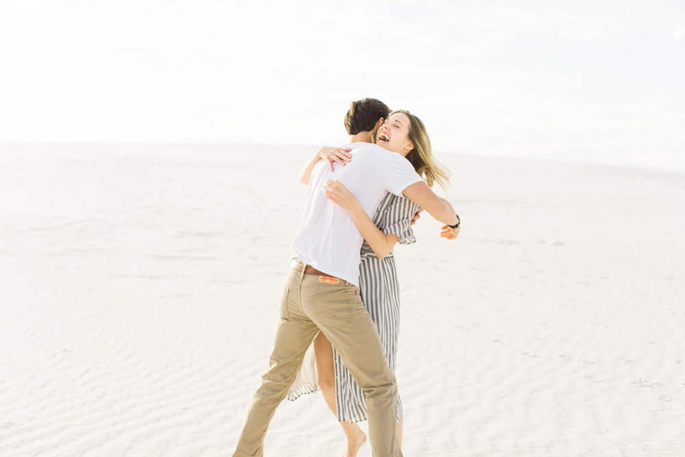 White Sands Engagement Session-11.jpg