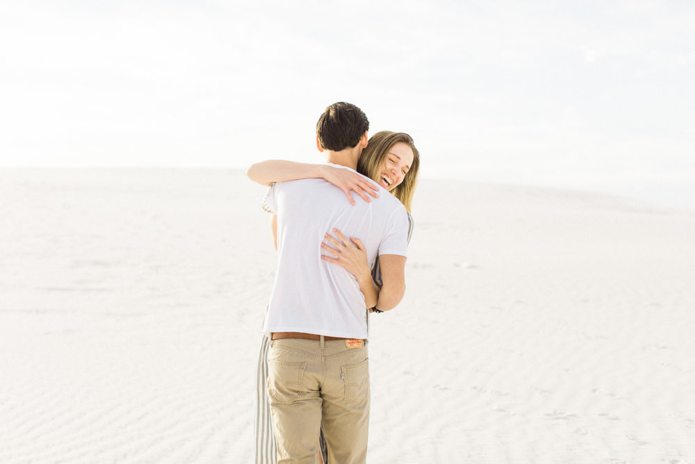 White Sands Engagement Session-12.jpg