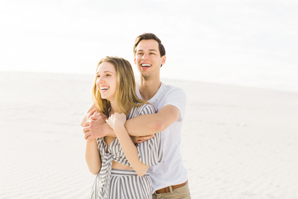 White Sands Engagement Session-13.jpg