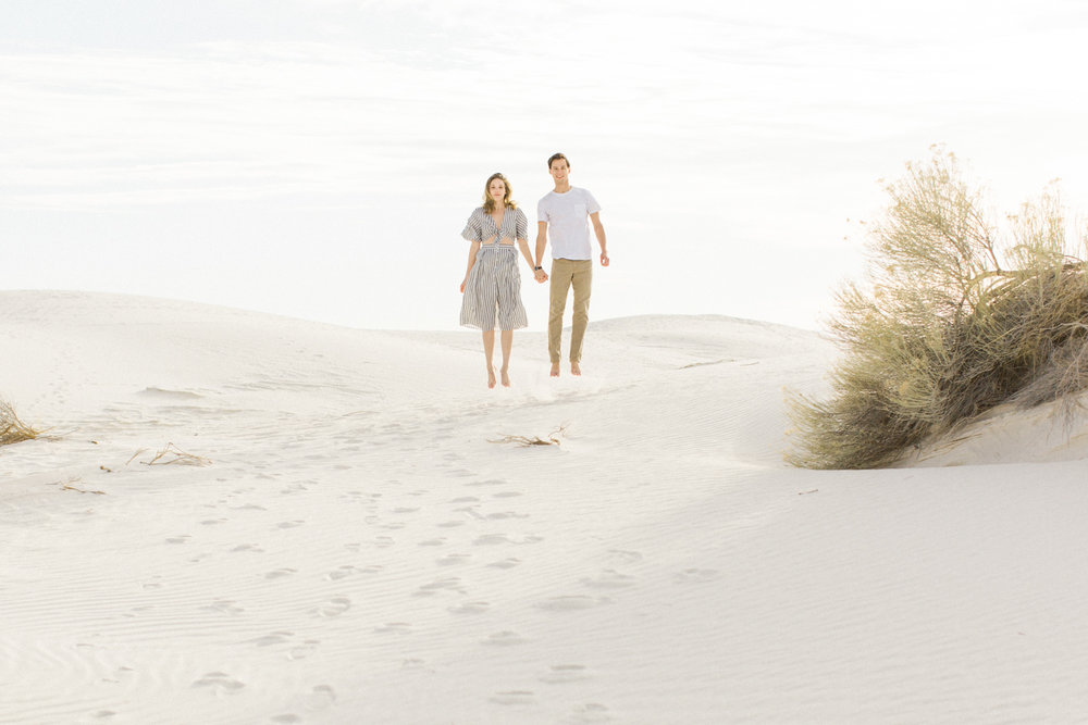 White Sands Engagement Session-14.jpg
