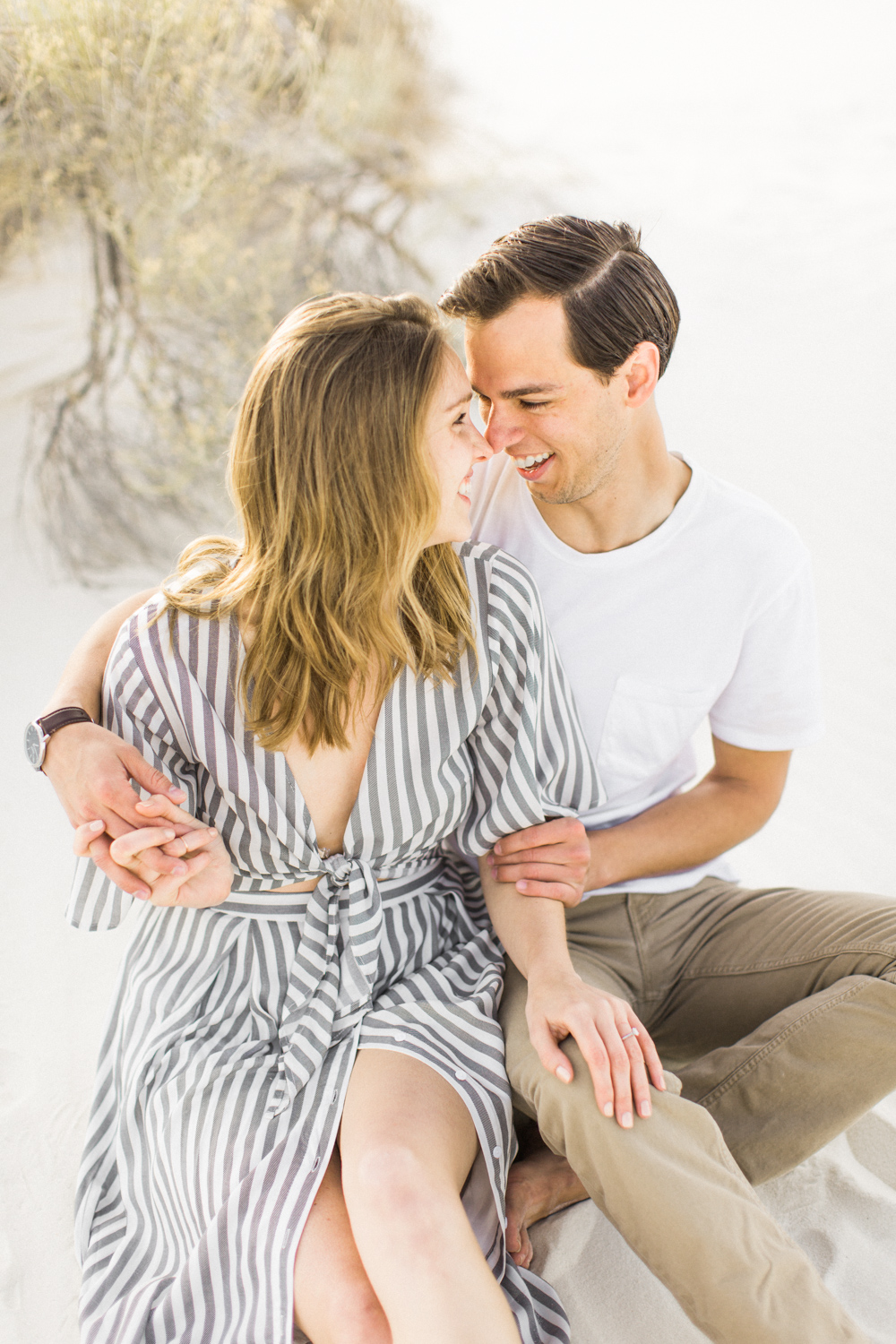 White Sands Engagement Session-15.jpg