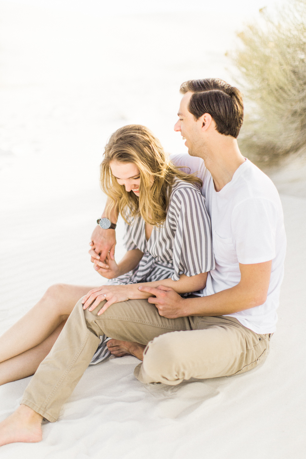 White Sands Engagement Session-16.jpg