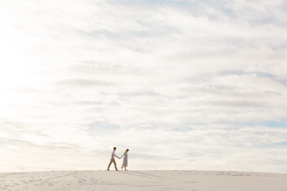 White Sands Engagement Session-17.jpg