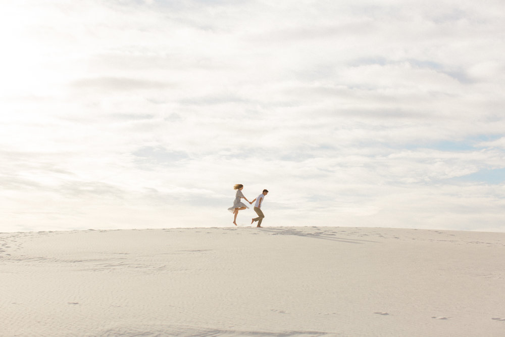 White Sands Engagement Session-18.jpg