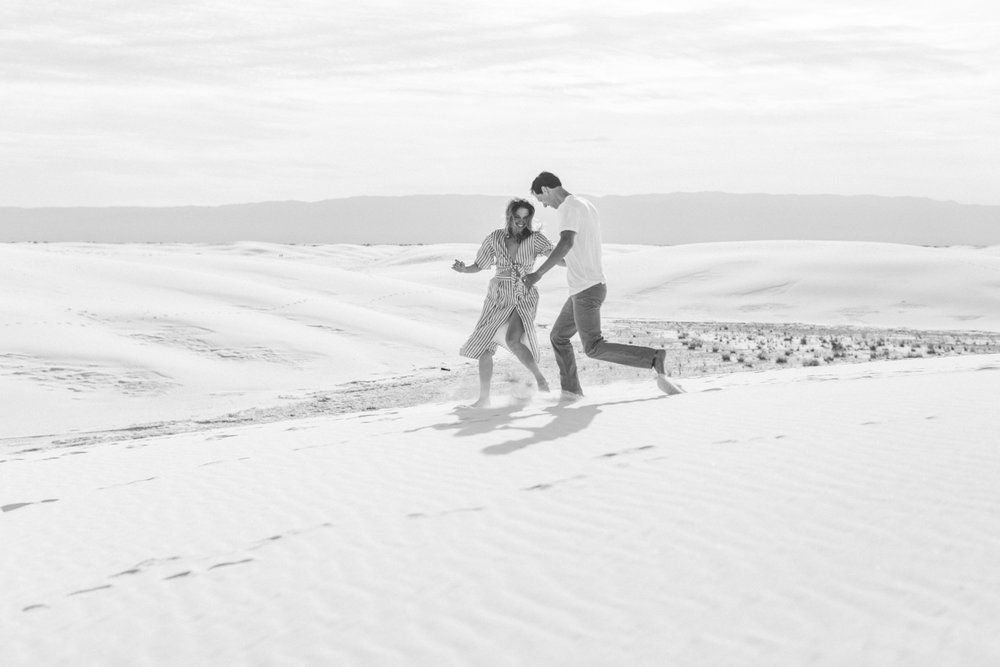 White Sands Engagement Session-19.jpg